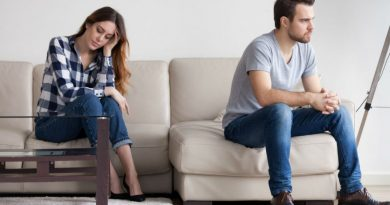 Who is the best divorce attorney in Houston? - Free ...